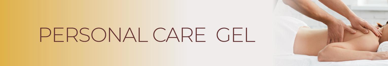 Personal Care Gel