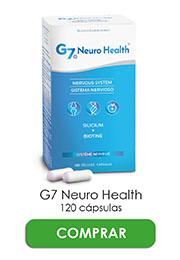 https://siliciumg5.com/es/silicio-organico/154-g7-neuro-health-8437006679428.html