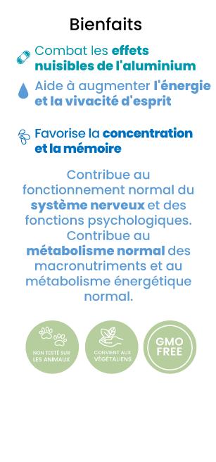 3okIconos-comparativaFR_1.png