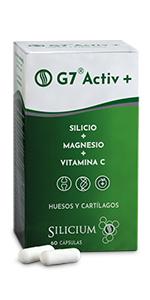 G7 activ +