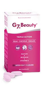 G7 Beauty