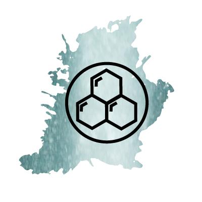 Desarrollo de moléculas