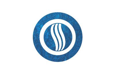 icono del logo silicium laboratories